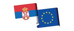 Delegacija EU u Srbiji