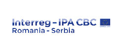 IPA Romania - Serbia
