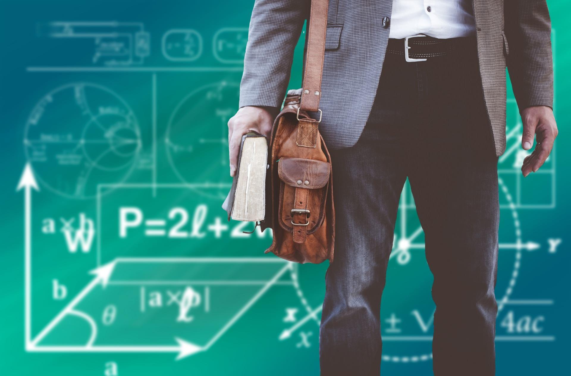Education to easier employment – E3 (Obrazovanjem do lakšeg zapošljavanja)