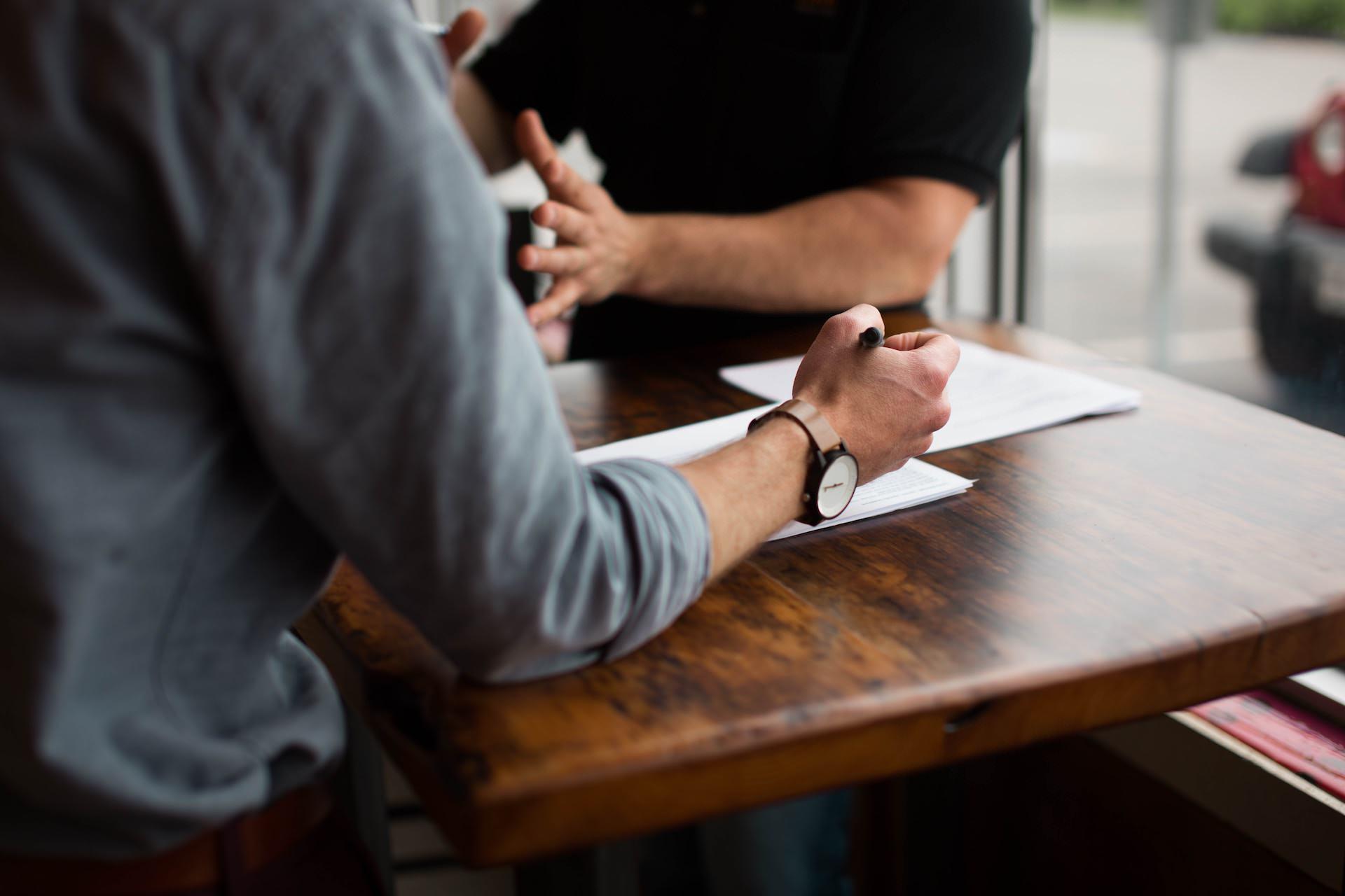 Javni poziv za sprovođenje standardizovane usluge mentoring 2017.