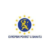 Evropski Pokret u Banatu