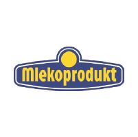 Mlekoprodukt d.o.o. Zrenjanin