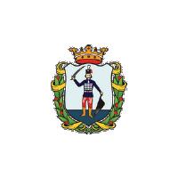 Opština Ada