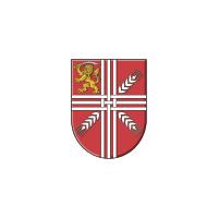 Opština Nova Crnja