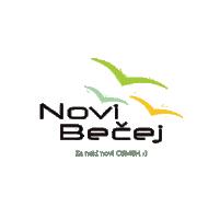 Opština Novi Bečej