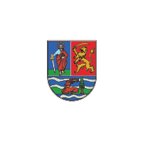 Vlada Autonomne Pokrajine Vojvodine