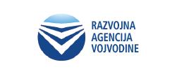 Razvojna agencija Vojvodine