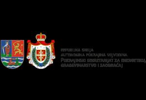 Javni konkurs za dodelu bespovratnih sredstava lokalnim samoupravama u Autonomnoj pokrajini Vojvodini za sufinansiranje razvoja saobraćaja i putne infrastrukture – zone škole, brzinski displeji i semafori