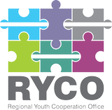 Regional Youth Cooperation Office – Open Call