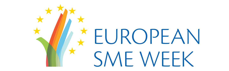 """Promocija prekograničnog projekta """"EBRD"""""""