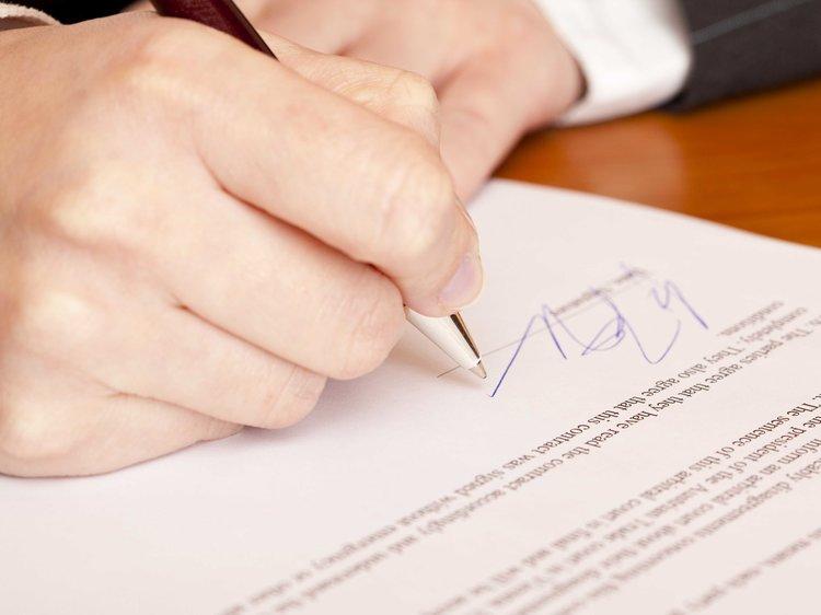 Opštine Nova Crnja i Sečanj potpisale ugovore o realizaciji projekata sa sa pokrajinskim sekretarijatom za regionalni razvoj, međuregionalnu saradnju i lokalnu samoupravu