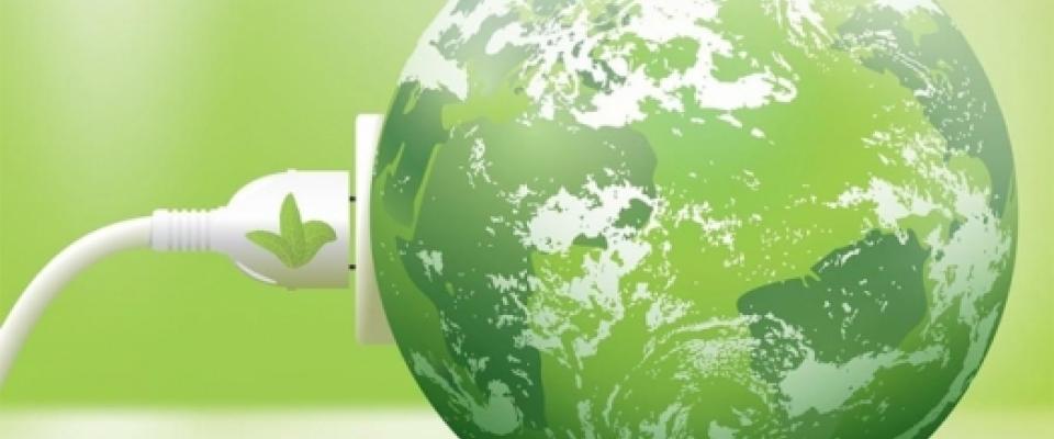 Najava međunarodne investicione konferencije SEE ENERGY – Connect & Supply II 2020 u Novom Sadu