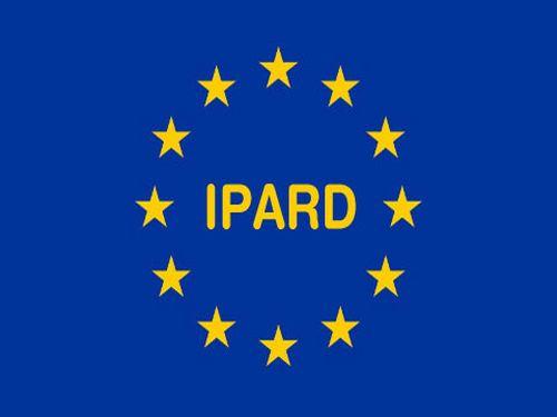 IPARD – Šansa za ruralni razvoj